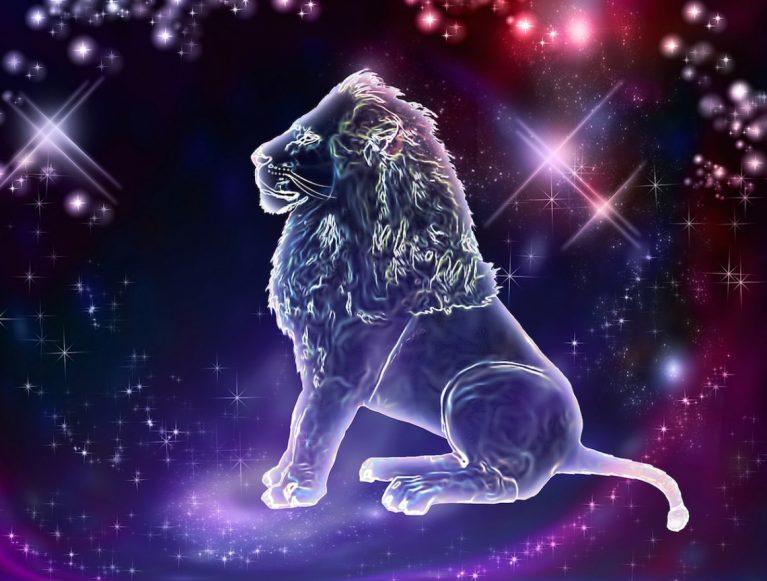 Маленькие секреты больших Львов