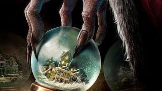 ТОП-10 добрых рождественских фильмов. Рейтинг лучших зарубежных комедий про Рождество