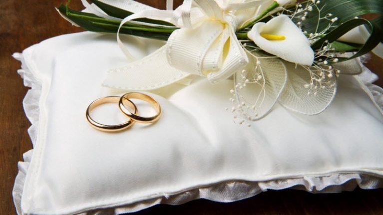 Рекорды книги Гиннеса, связанные со свадьбой