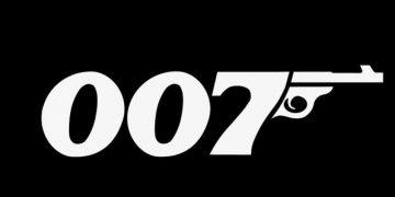 10 akterov otkazavshihsya ot roli Dzhejmsa Bonda 360x180 - 10 актеров, отказавшихся от роли Джеймса Бонда