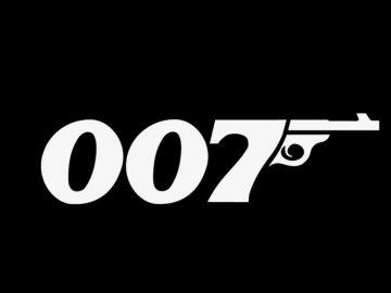 10 akterov otkazavshihsya ot roli Dzhejmsa Bonda 360x270 - 10 актеров, отказавшихся от роли Джеймса Бонда