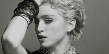 Madonna i ee muzhchiny 360x180 - Мадонна и ее мужчины