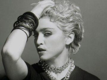 Madonna i ee muzhchiny 360x270 - Мадонна и ее мужчины