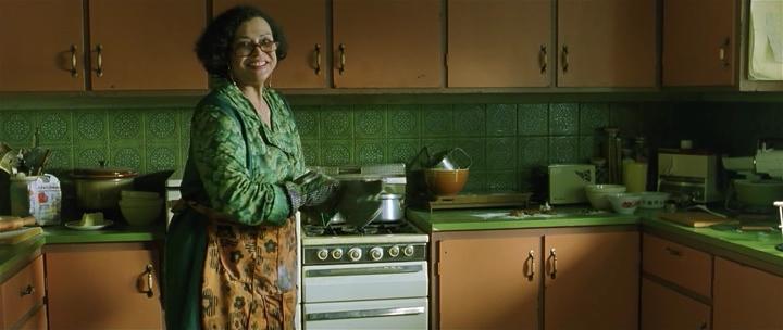 retsept pechenya ot Pifii 1 - Привет из Матрицы: рецепт печенья от Пифии