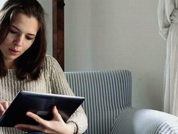 Как выбрать планшет: рекомендации ZOOM