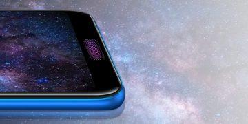 Лучшие смартфоны до 30 000 рублей: выбор ZOOM