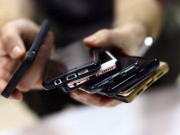 Не Китаем единым: 7 смартфонов российских производителей