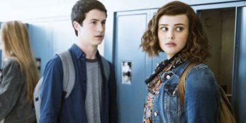 Как понять, что в голове у подростков, посмотрев самые популярные сериалы