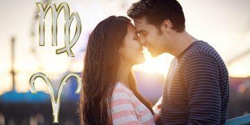 Дева и Овен: чему стоит поучиться другим знакам зодиака у этой пары