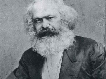 Тест: Призрак коммунизма: 9 мифов о Карле Марксе