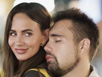 Поклонники Саши Зверевой требуют у нее деньги за показ ее свадьбы