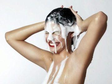 Как сохранить волосы, чтобы не стричься коротко после 40