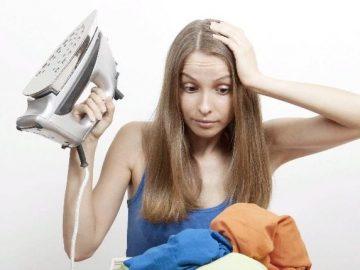 Как избавиться от неудачного подарка мужа, чтобы он не обиделся