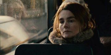 Без возраста: 9 актрис современности, сыгравших в кино подростков