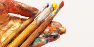 Начните рисовать как профи: лучшие графические планшеты