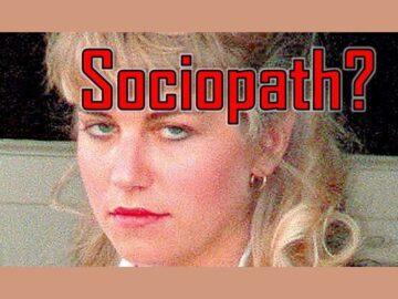 Тест: Can You Pass The Sociopath Test?