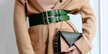 Какие аксесуары, украшения и даже часы остаются в моде осенью 2021 года? Описание трендовых моделей с примерами из магазинов