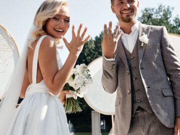Жениться и не разориться: 5 лайфхаков от свадебного организатора