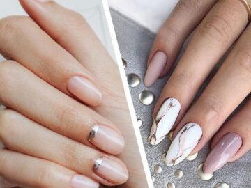 Модный маникюр осени: 7 трендов в дизайне ногтей