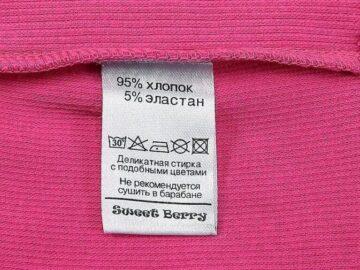 Как выглядеть дорого, одеваясь покупая одежду масс-маркет
