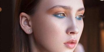 Трендовый макияж за 15 минут. Мастер-класс визажиста Ануш Нигоян